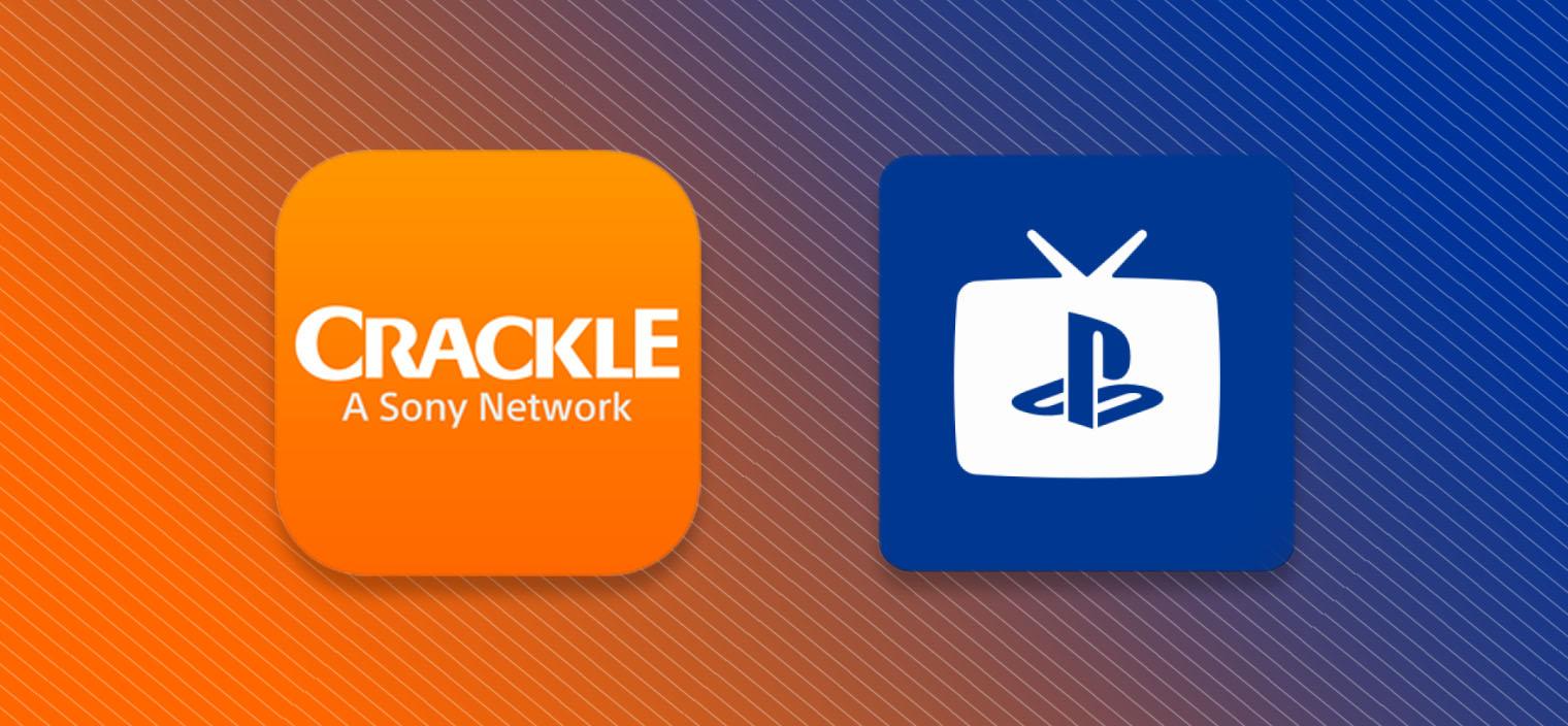 Partner Spotlight: Darren Olive at Sony Crackle / PS Vue
